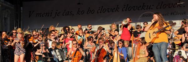 festival-sanje-17.7.2013