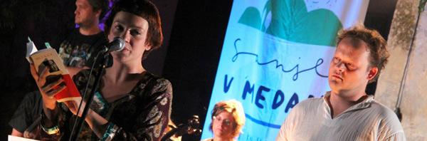 sanje-medana-30.8.2012