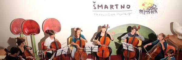 smartno-1.9.2012