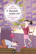 V_Butalah_sejejo_sol