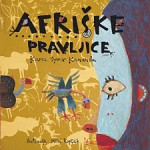 Afriške pravljice
