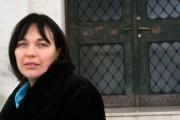 Maja Vidmar