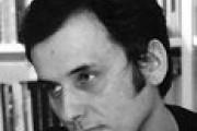 Janez Ramoveš