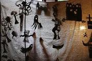 Delavnica senčnih in ročnih lutk