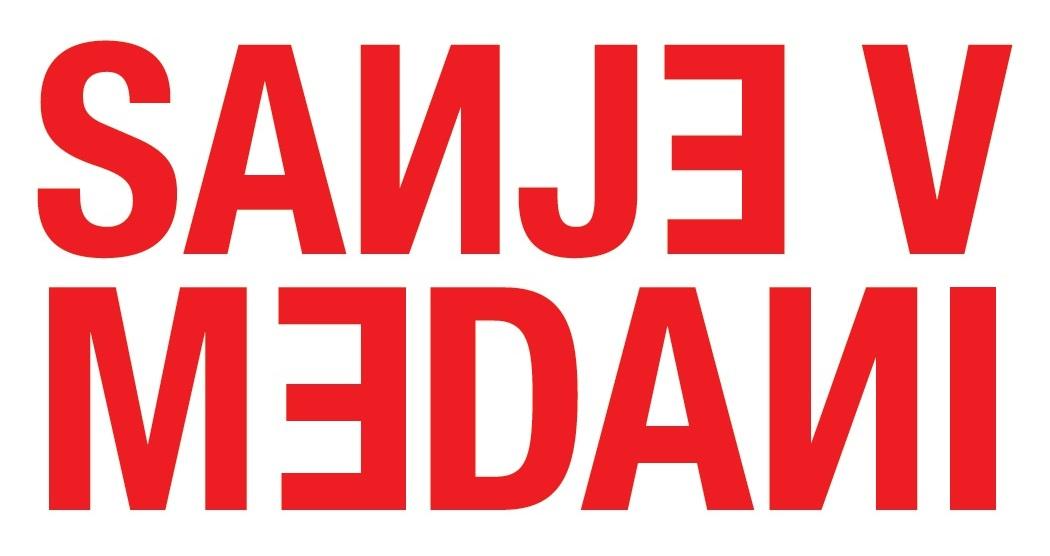 Sanje v Medani 2014: Erika Vouk, Josip Osti, Petra Koršič, David Brooks, Mehanikom!, Kate Young