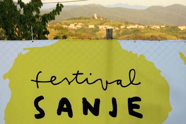 festival-sanje_600