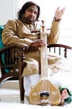 mahesh_vinayakram