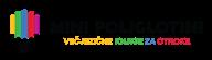 mini poliglotini_logo