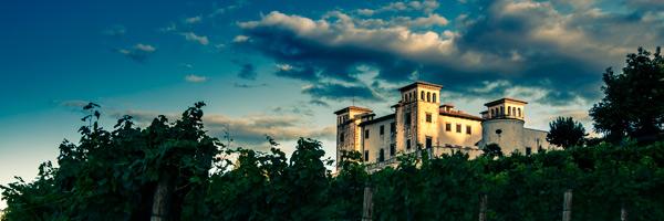 Grad-Dobrovo-foto-Jure-Batagelj
