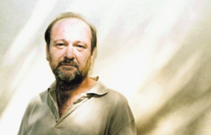 Peter Semolič