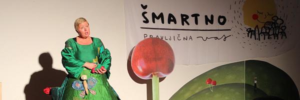 smartno-31.8.2012