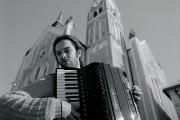 Marko Hatlak