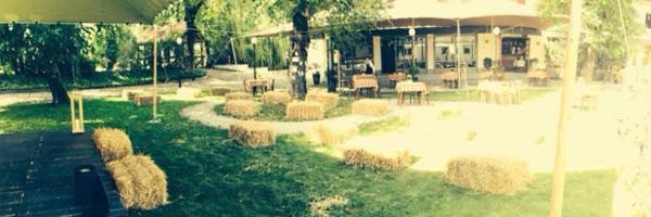 Festival Sanje pod Krvavcem 24.–29. 8. 2014