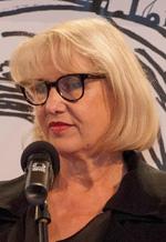 Irena Urbič