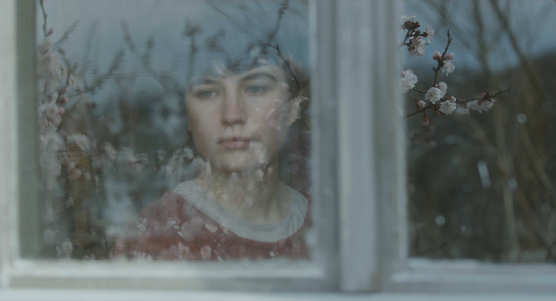 Mama (režija: Vlado Škafar)
